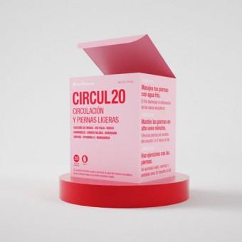 Venpharma Circul20