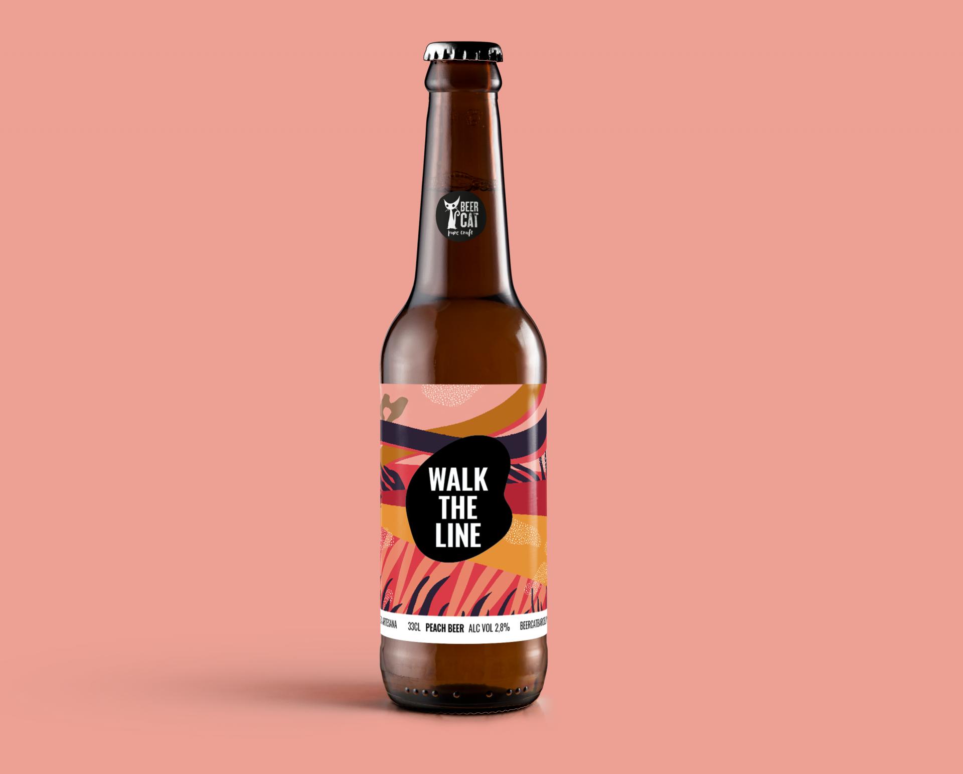 beercat-label-craft-beer-design-packaging