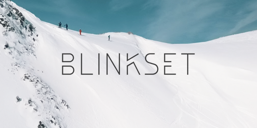 Protected: Blinkset