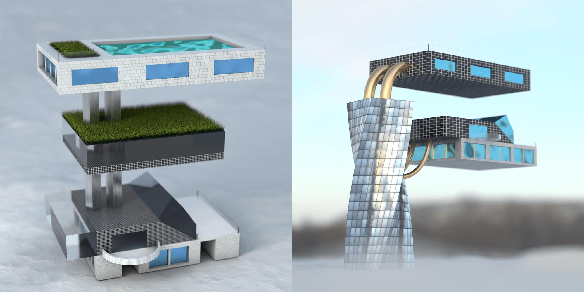 cgi-buildings-type-carla-elias-3dart