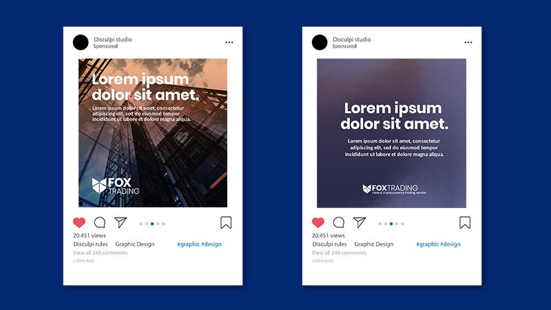 social media branded content